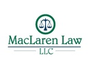 MacLaren Law LLC