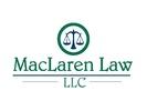 MacLaren Law LLC