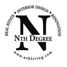 Nth Degree Companies