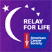 RELAY FOR LIFE OF ROSCOMMON COUNTY