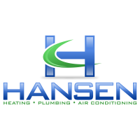 Hansen Heating, Plumbing & Air Conditioning