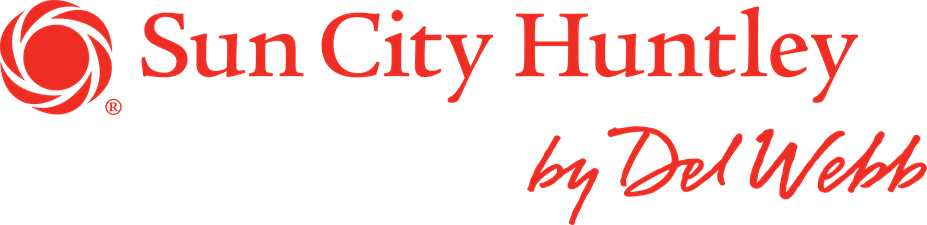 Sun City Community Association of Huntley