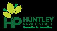 Huntley Park District