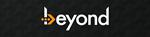 Beyond, Inc.
