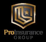 Pro Insurance Group, LLC