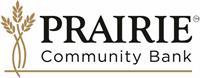 2019 Multi Chamber Mixer - Prairie Community Bank