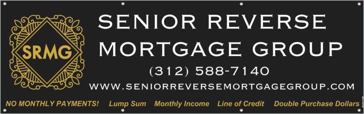 Senior Reverse Mortgage Group, Inc.
