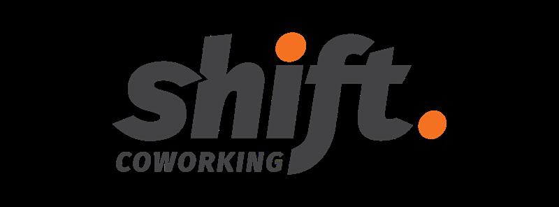 Shift Coworking