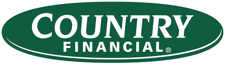 Country Financial - Jesse Schmaus
