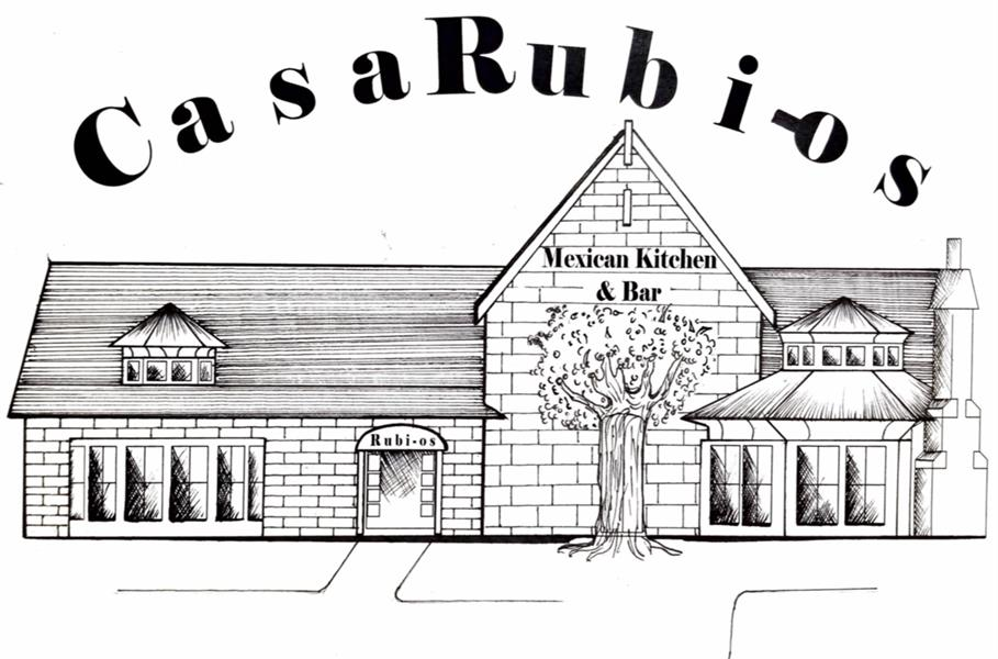 Casa Rubi-os, Inc.
