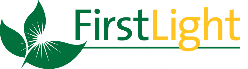 FirstLight Home Care of Algonquin/Elgin - Garbowicz Family Care