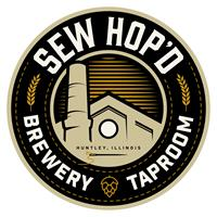 Sew Hop'd Brewery & Taproom