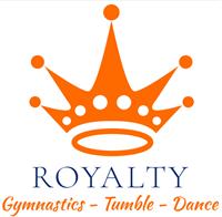 Royalty Gymnastics, Tumble & Dance