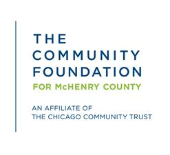 The Community Foundation of McHenry County