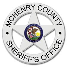 McHenry County Sheriff's Office
