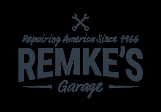 Remke's Garage