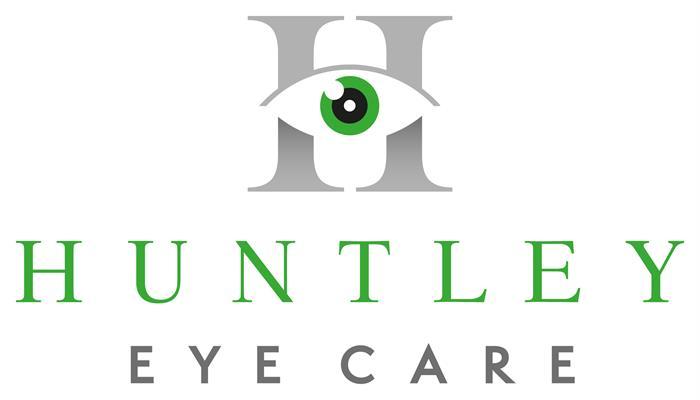 Huntley Eye Care, LLC