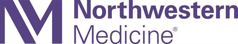 Northwestern Medicine