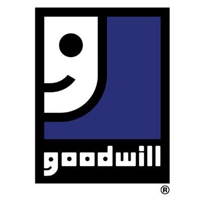 Goodwill Industries of Northern Illinois