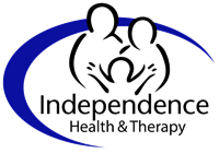 Independence Health & Therapy