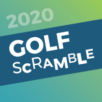 2020 Golf Scramble