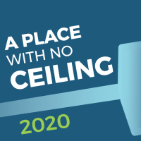 2020 A Place With No Ceiling