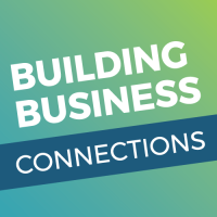 Building Business Connections