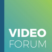 Video Forum: 2020 – Ok, now what? A first rough draft for the history books