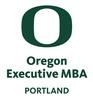 University of Oregon in Portland