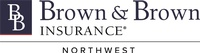 Brown & Brown Northwest Insurance