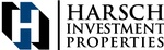 Harsch Investment Properties LLC