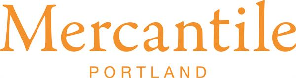 Mercantile Portland