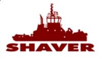 Shaver Transportation Co.
