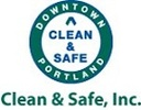 Downtown Clean & Safe