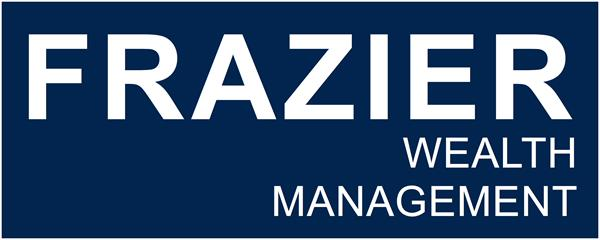 Frazier Wealth Management, LLC