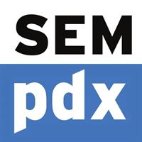 SEMpdx, Inc.