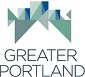Greater Portland Inc.