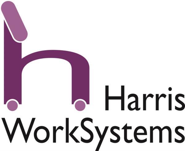 Harris Worksystems