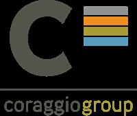 Coraggio Group