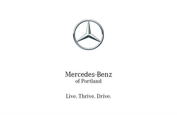 Mercedes Of Portland >> Mercedes Benz Of Portland Auto Maintenance And Repair Auto