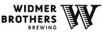 Craft Brew Alliance, Inc.