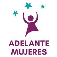 Adelante Mujeres' Fiesta of Hope Gala