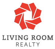 Grand Opening of Living Room Realty's New Headquarters!