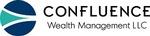 Confluence Wealth Management LLC