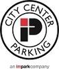 City Center Parking