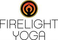 Firelight Yoga, LLC