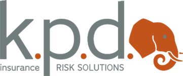 KPD Insurance, Inc.