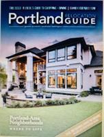 Portland Relocation Guide - Portland