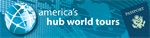 America's Hub World Tours