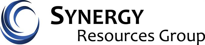 Synergy Resources Group